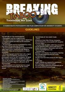 Breaking Taboo Final _ Guidelines-2