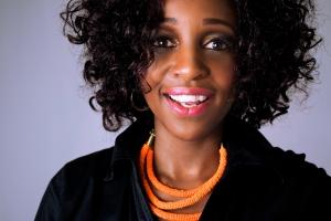 Angela Mwandanda Image 4