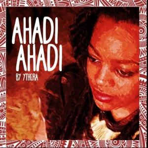 Ythera-Ahadi-artwork
