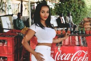 yohana coke